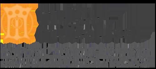 Muittut Logo